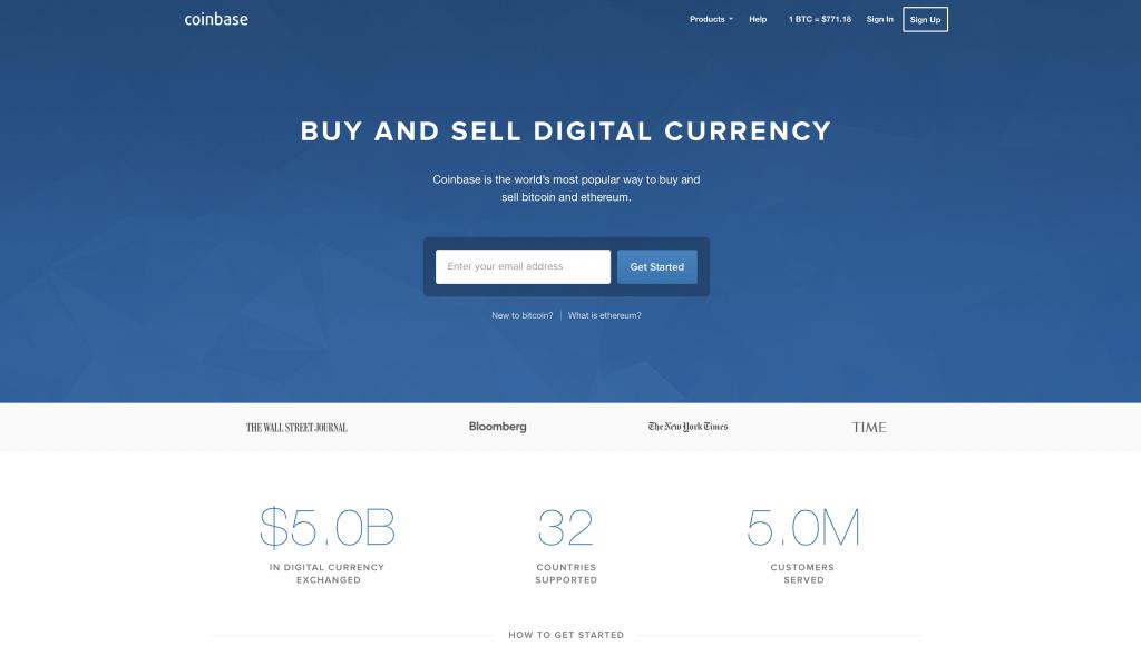 Buy bitcoin Circle USD Credit card