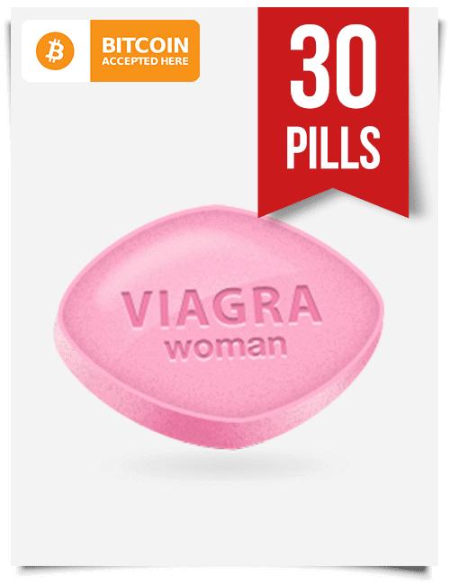 Female Viagra Online 30 Pills | CialisBit