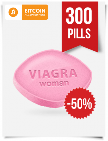 Female Viagra Online 300 Pills | CialisBit