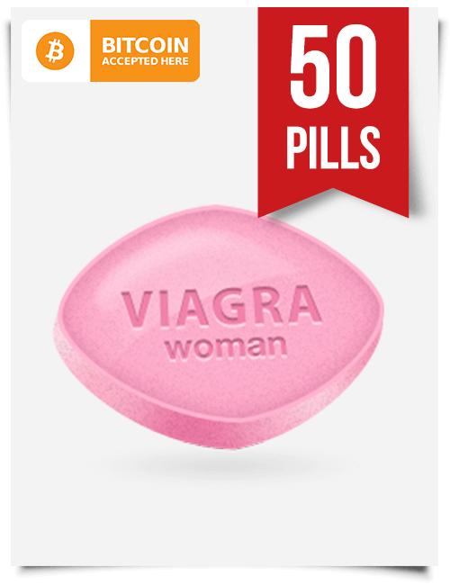 Female Viagra Online 50 Pills | CialisBit