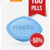 Cheap Viagra 200 mg 100 Pills