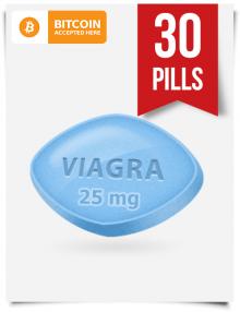 Viagra 25mg Online 30 Pills