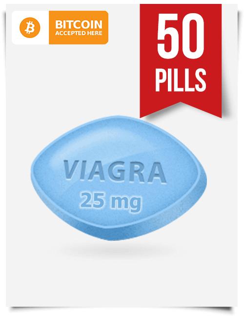 Viagra 25mg Online 50 Pills