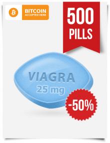 Viagra 25mg Online 500 Pills