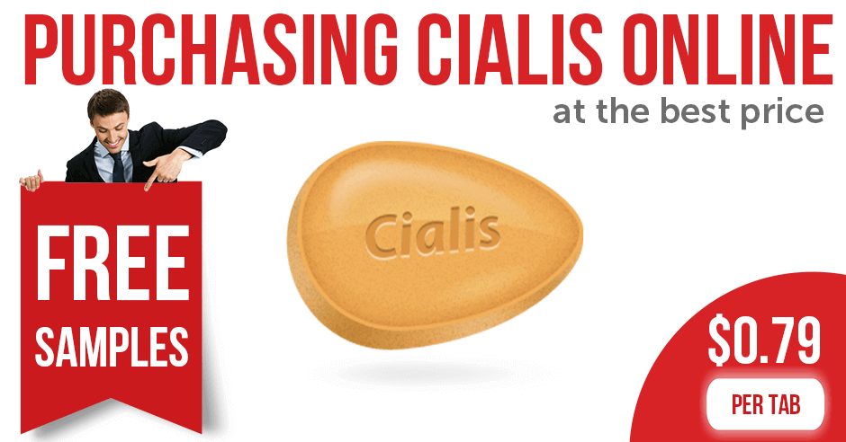 Cialis Price Comparison - Purchasing Online at the Best Value
