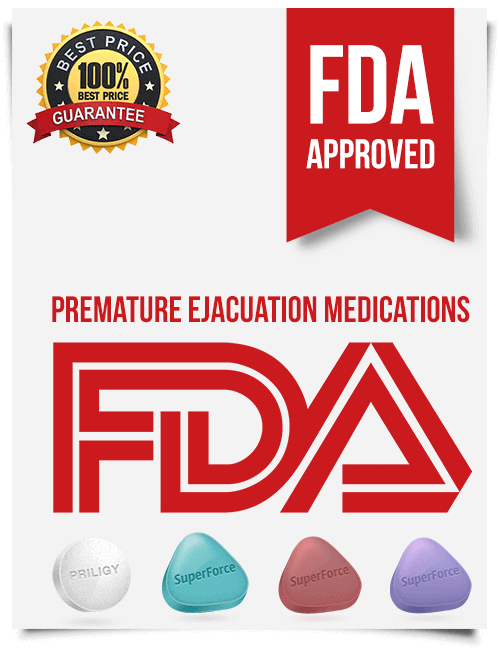 PE FDA Approved Medications Online