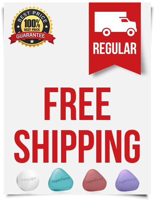 PE Pills Online Free Shipping