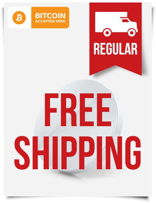 Modafinil Pills Online Free Shipping