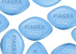 Cheap Viagra 25 mg pills