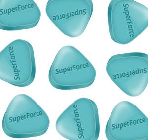 Super P Force 160 mg pills