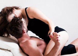 Long-term sexual mood
