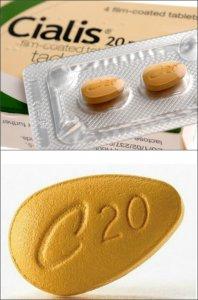 Cialis Side Effects List Symptoms Dangers And Risks Cialisbit