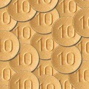 Levitra 10 mg